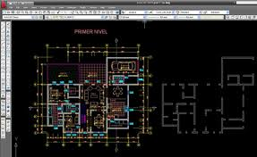 tutorial sketchup autocad importing a sketchup file into autocad