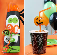 halloween bday party ideas halloween birthday party birthday express