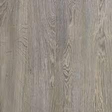 Oak Wood Laminate Flooring Interior Beautiful Picture Of Living Room And Interior Decoration