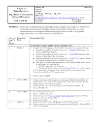 handbook template word price sheet template
