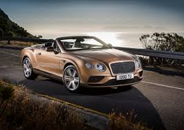 bentley continental convertible bentley continental gt convertible 2017 v8 s in qatar new car