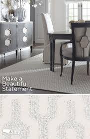 Sierra Slate Laminate Flooring 38 Best Living Room Flooring Images On Pinterest Flooring Ideas