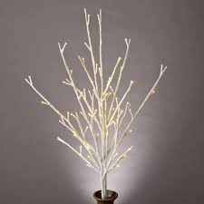 Lighted Twigs Home Decorating Lighted Branches Decorating Ideas Furniture Decor Trend Led
