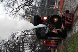 steam trains grand scale railroad 15