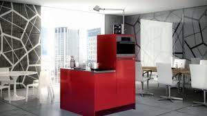 cuisine pour petit espace cuisine fonctionnelle aménagement conseils plans et