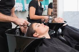 salon keiji best hair salon salt lake city