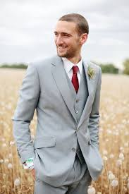 light gray suits for sale 60 best wedding color inspiration silver images on pinterest