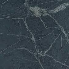 Soapstone Tile For Sale Image Axd Picture U003dsc Black Soapstone Soap Stone Jpg