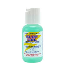 best tattoo numbing creams u0026 sprays 2017 authoritytattoo