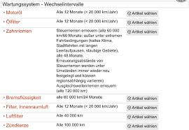 Wez Bad Nenndorf Zahnriemenwechsel Kurze Frage