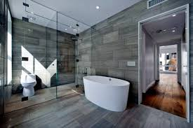 Modern Minimalist Bathroom Stylish Bathrooms Bathroom Sustainablepals Stylish Bathrooms