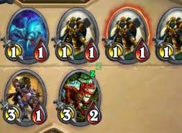 hearthstone for android blizzard hearthstone heroes of warcraft for android review