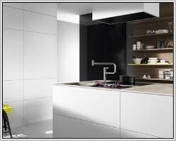 Dornbracht Kitchen Faucet by Dornbracht Kitchen Faucet Home Design Ideas