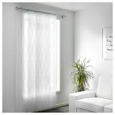 Ikea Outdoor Curtains Picture 23 Of 30 Outdoor Curtains Ikea Lovely Grynet Panel