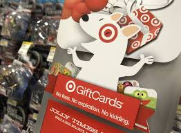 no fee gift cards stores shoppers get a charge out of gift cards minnesota