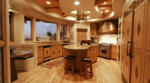 kitchen kitchen cart island awesome pine kitchen island kitchen