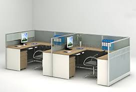 2 person workstation desk china modern office furniture 2 person office cubicle workstation
