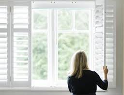 Interior Security Window Shutters Inside Wooden Shutters Southern Shutter Company Interior Easy Fit