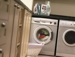 Clothes Dryer Filter Eliminate Fire Danger By Simple Dryer Vent Maintenance