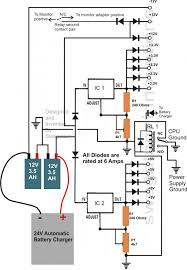 deciphering a fan wiring diagram deciphering wiring diagrams
