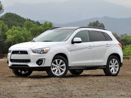 price of 2015 review 2015 mitsubishi outlander sport ny daily