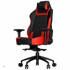 le de bureau ikea chaise razer best of siege gamer ikea chaise de bureau razer hd