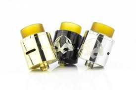obs cheetah ii rda review new clamp style deck vaping360