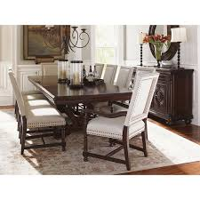 tommy bahama dining table 254 best tommy bamaha images on pinterest tommy bahama dining