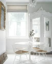 Bertoia Dining Chair Bertoia Side Chair Copycatchic