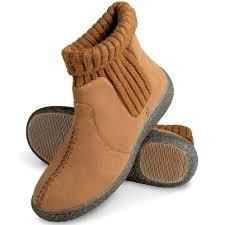 s boots plantar fasciitis the s plantar fasciitis boots hammacher schlemmer