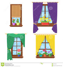 Brr Placements by 100 Window With Curtains Curtains Black Window Curtains