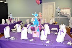 doc mcstuffins party ideas colorful doc mcstuffins themed birthday party the celebration