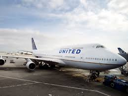 United Bag Policy by Man Fined 44k For In Flight Yoga Threatening Crew Condé Nast