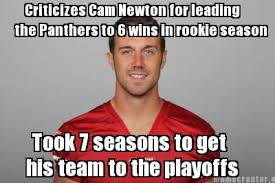 Alex Smith Meme - 49er fan here i can t stand alex smith and wanted to share this