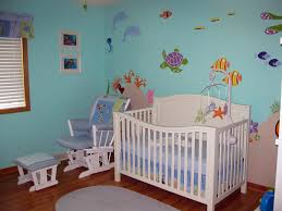 nursery paint colors turquoise u2014 jessica color best style