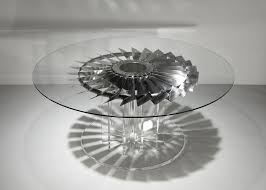 coffee table magnificent coffee table decor coffee table