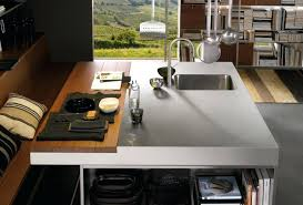 kitchen island dimensions kitchen island with sink dimensions u2014 all home design solutions