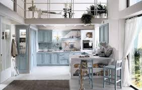 italienische len designer die besten 25 mediterranean kitchens with peninsulas ideen auf