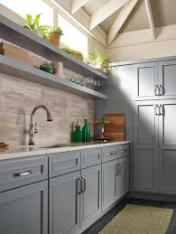 woodbridge kitchen cabinets ideas u0026 inspiration for kitchen cabinets bathroom laundry rooms
