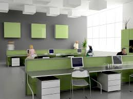 Personal Office Design Ideas Home Office Decor Ideas What Percentage Can You Claim For Great