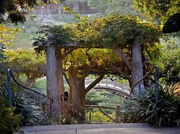 Botanical Gardens Huntington Top The Huntington Library Collections And Botanical Gardens