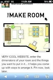 app for room layout living room planner tool room arrangement tool living room layout