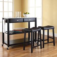 Kitchen Collection Tanger 100 Kitchen Island Bench Ideas Kitchen Design Ideas Kitchen