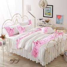 compare prices on coral duvet cover queen online shopping buy low