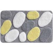 Julius Bath Rug Yellow Bath Rugs U0026 Mats Walmart Com
