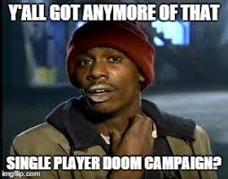 Finished Meme - just finished my first playthrough imgflip