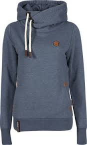 naketano comfy women u0027s hoodie i don u0027t really know where to put