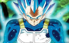 imagenes 4k download download imagens 4k super saiyan azul arte dragon ball dbs