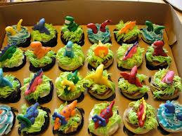 dinosaur cupcakes dinosaur cupcakes dinopit