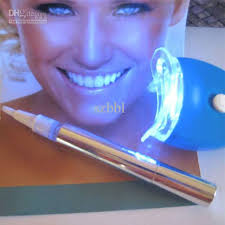 how to use teeth whitening gel with light teeth whitening pen blue light and teeth whitening pen dental